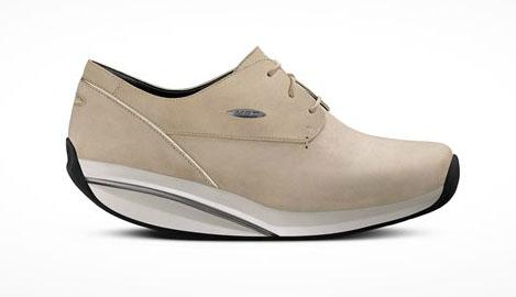marcas complicados de zapatos en Sevilla para Cinco pies TFl3K1c5Ju