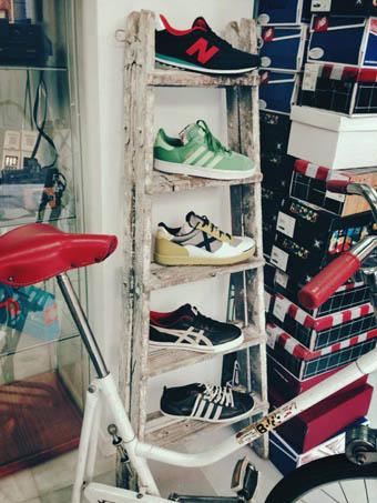 Fila Ver zapatillas de deporte, camisetas y chaquetas