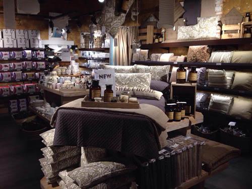 Hogar Decoracion Sevilla ~ Muy Mucho es una cadena de tiendas con sede en bastantes ciudades de