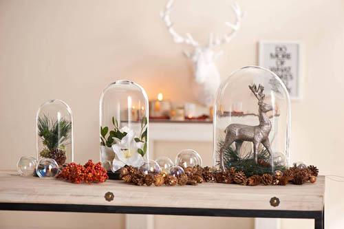 Ikea en dolcecity - Cosas de ikea ...