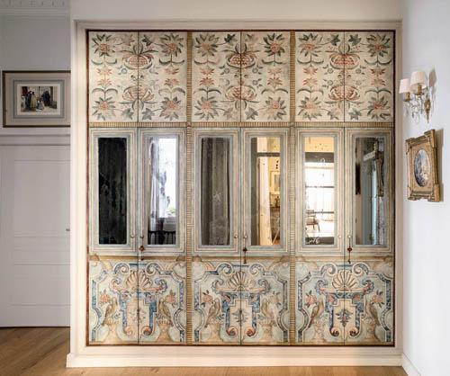 Sevilla muebles y decoraci n hogar y jard n - Muebles antiguos sevilla ...