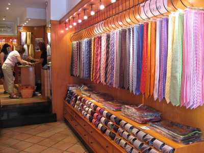 ajuste clásico material seleccionado selección especial de Andrew's Ties: tu tienda de corbatas en Valencia   DolceCity.com