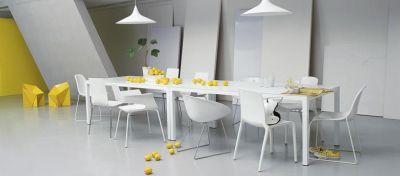 algunos muebles es verdad que estn sin montar pero habitat te ofrece el servicio de montaje al igual que la entrega a domicilio