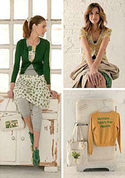 Valencia moda y complementos - Nice things valencia ...