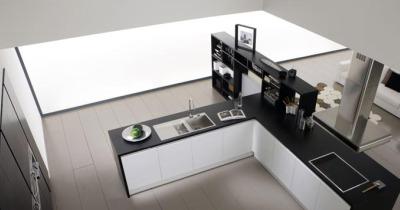 Valencia muebles y decoraci n hogar y jard n for Saneamientos valencia