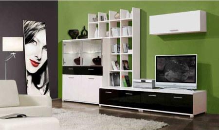 Dolcecity valencia for Remar recogida de muebles madrid