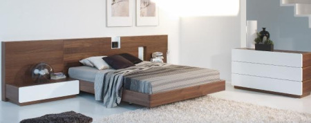 Kibuc en dolcecity for Dormitorios juveniles en amazon