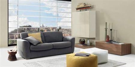 Valencia muebles y decoraci n hogar y jard n for Natuzzi muebles