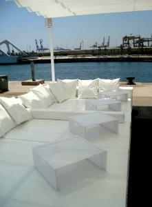 Valencia gastronom a restaurantes - Laydown puerto valencia ...