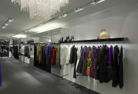 premium selection 9686c d6ff7 Boutique Alba, el estilo de la Moda en Valencia. | DolceCity.com