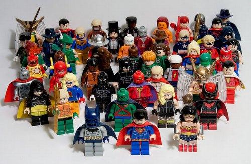 Y En Lego IlusiónJuguetes Valencia Para Niños Mundo Moda 3F1JKTlc