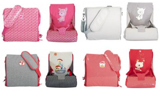 Regalos Para Bebes De Un Ano Originales.Regalos Originales Para Un Bebe Y Donde Comprarlos