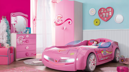 Valencia muebles y decoraci n hogar y jard n for Dormitorios tematicos