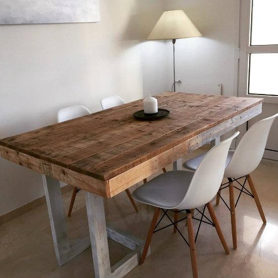 Valencia muebles y decoraci n hogar y jard n for Muebles jardin valencia